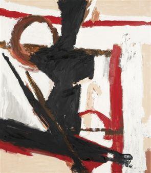 Target By Judith Godwin ,1979
