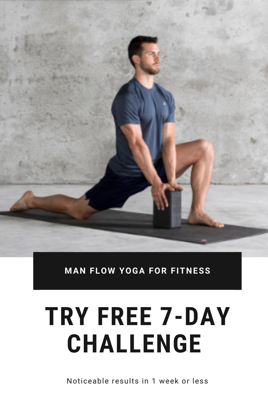 31+ Yoga strength flexibility and balance trends