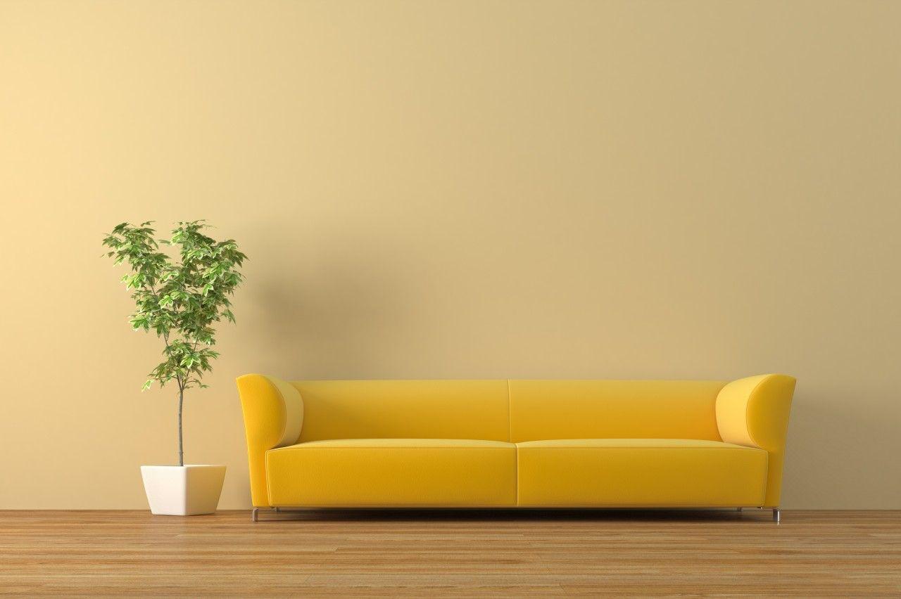 Que tal um verde e amarelo?