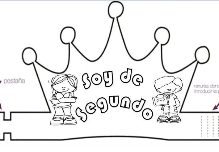 Pin De Luisa Fernanda En Preprimario Actividades Escolares Salones De Preescolar Actividades De Aprendizaje Para Ninos