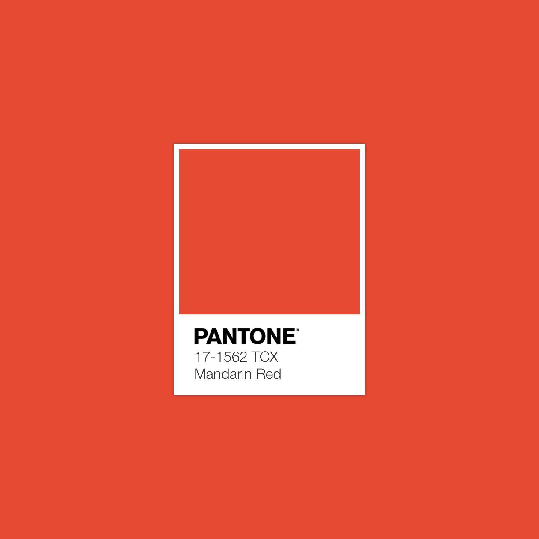 Pantone   Pantone red, Pantone color, Pantone orange