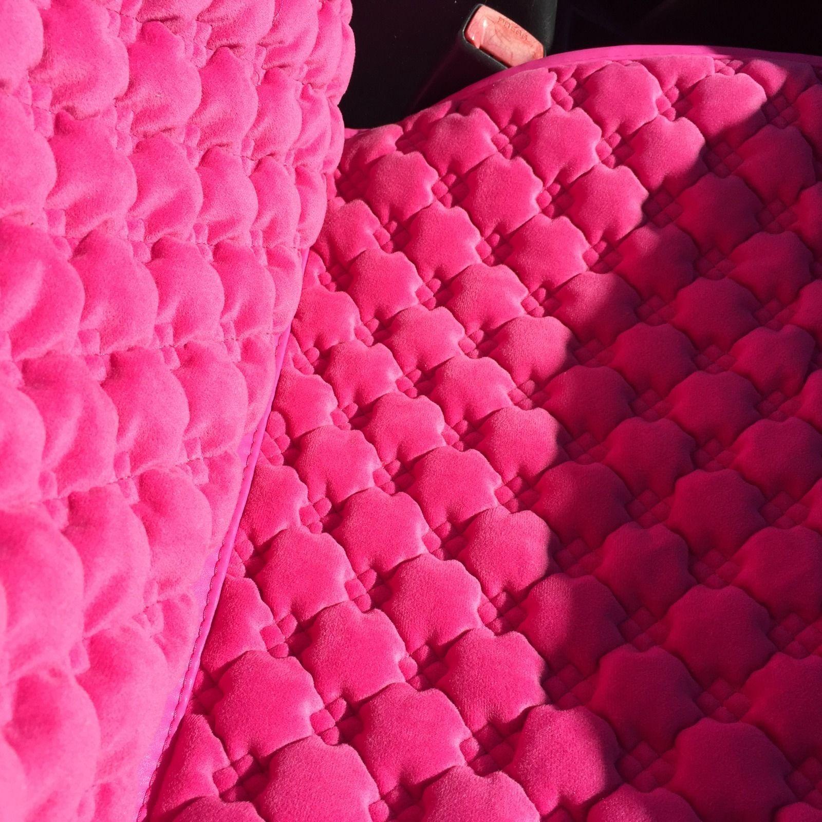 Range Rover Pink #pinkrangerovers Range Rover Pink #pinkrangerovers