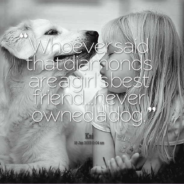 Pin By Top Toys Review Canada On Wagalong Best Friend Quotes Best Friends Diamond Are A Girls Best Friend