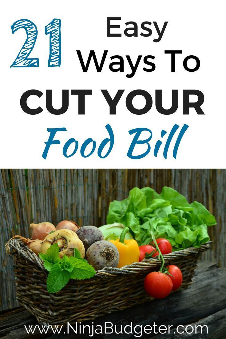 want to learn how to save money on groceries i ve put on fast and easy ways to refresh your home on a budget id=94591