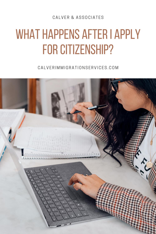 2d41b85d3d742b10369a1c9daebf894a - How Long Does It Takes To Get Canadian Citizenship