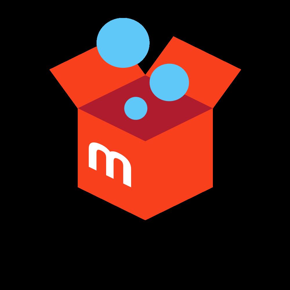 What Is Mercari Mercari App Logos Gaming Logos