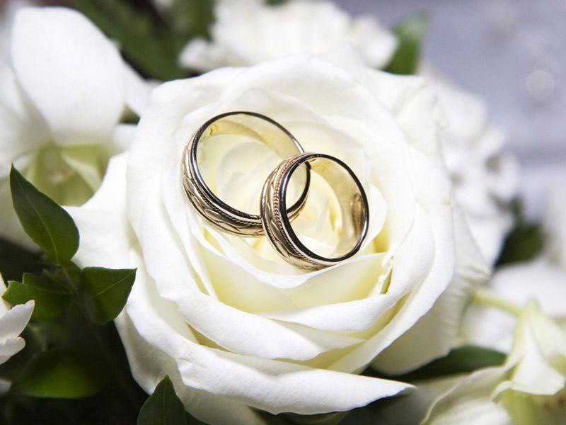 Saiba Tudo Sobre Bodas de Casamento – 21 a 25 anos