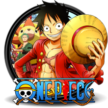 One Piece-Episode 25-The Deadly Foot Technique Burst Forth