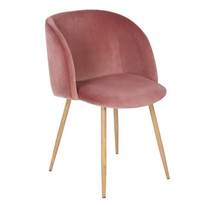 lounge roseSalon lounge lounge scandinavevintagevieux roseSalon Fauteuil roseSalon scandinavevintagevieux Fauteuil Fauteuil scandinavevintagevieux P8wZn0kNOX