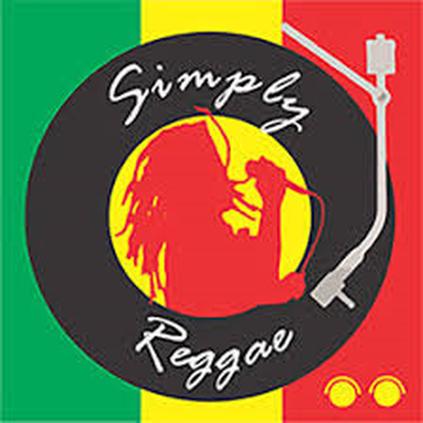 Classic Reggae songs from all decades. A show for Sunshine
