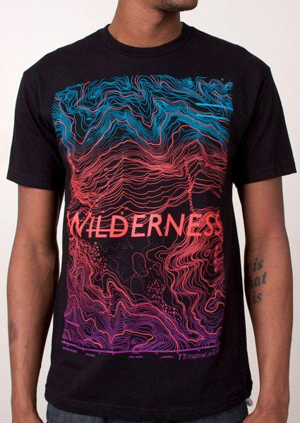 42ac1bf40b Awesome tee by Tank Theory | Graphic tees | Printed shirts, Shirts ...