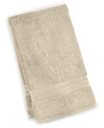Hotel Collection Turkish Cotton Bath Towel Collection Created For