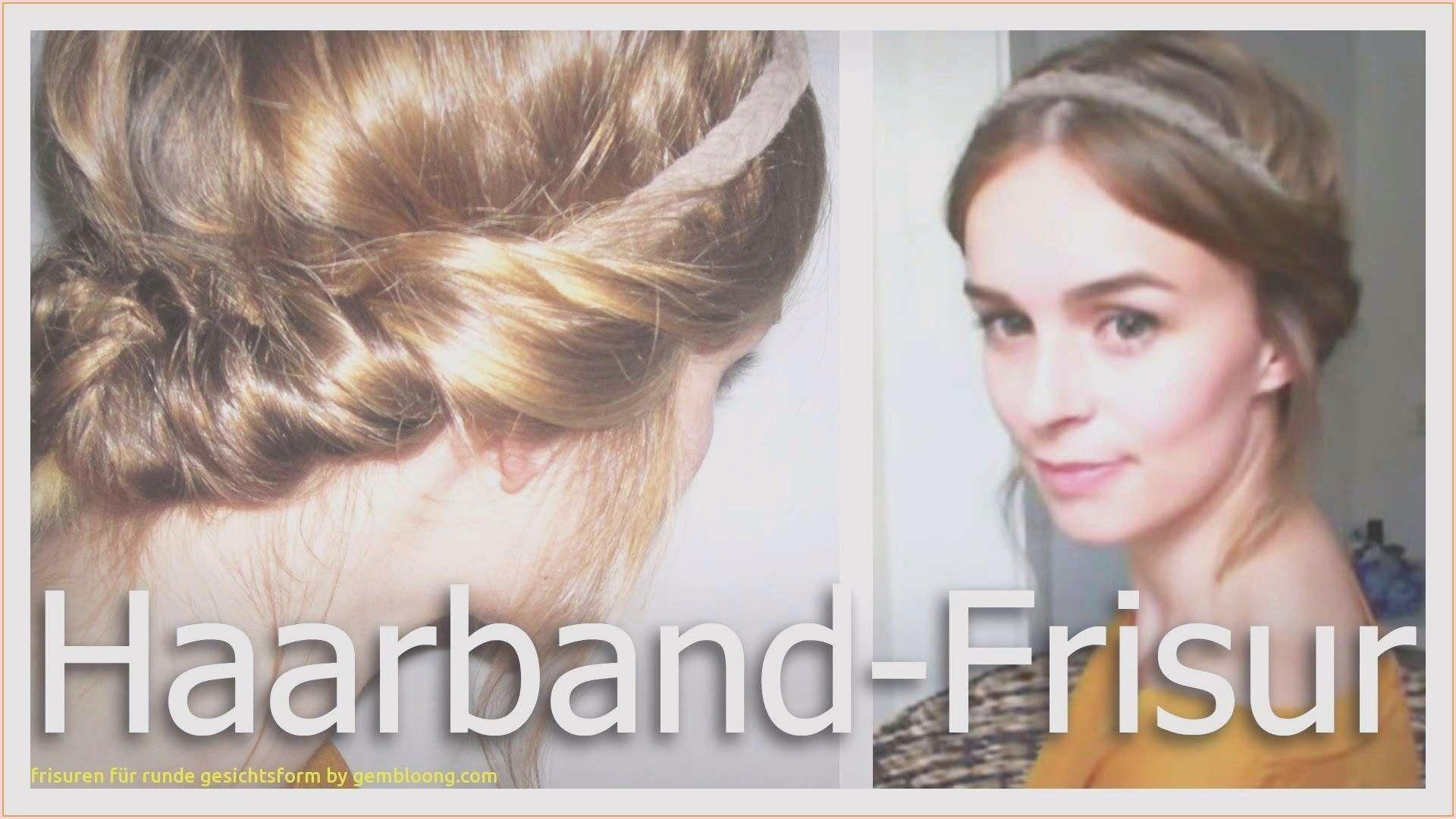 Frisuren Für Kurze Haare Pinterest - #Frisuren #für #Haare #kurze
