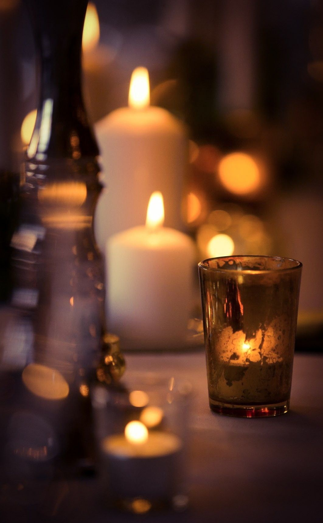 Gemutlich Ist Die Zeit In 2020 Kerzen Dekorieren Windlicht