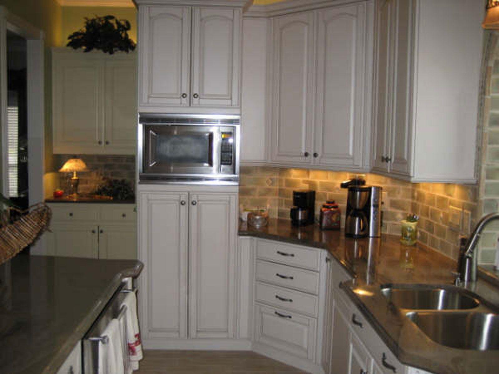 Portfolio Custom Kitchen Cabinets Design Custom Kitchen Cabinets Kitchen Cabinet Design