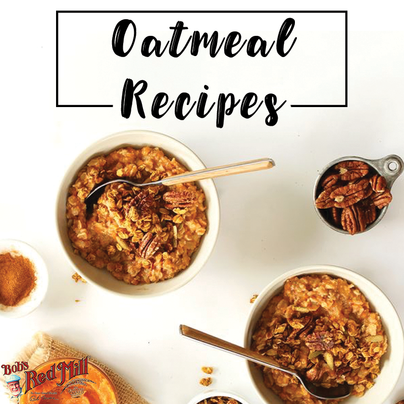 I Don T Know If You Know This But We Love Oatmeal We Ve Got Scottish Oatmeal Quick Cooking Rolled Oats Regula Recipes Rolled Oats Recipe Oatmeal Recipes
