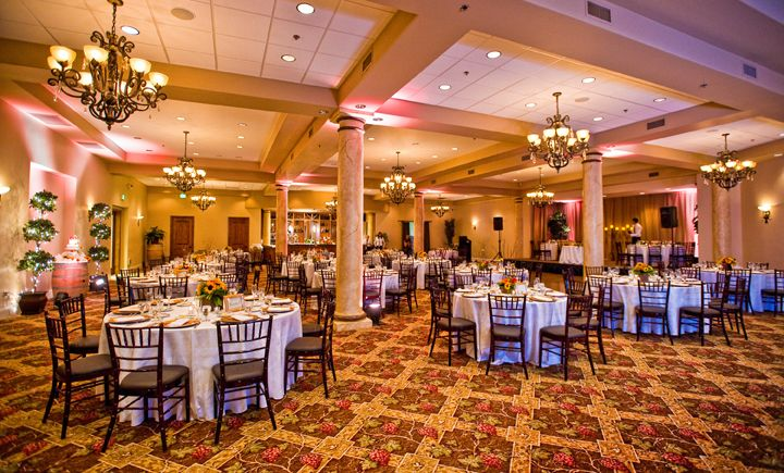 Wilson Creek Champagne Ballroom At Winery In Temecula Ca Temeculavalley Valley Wineries Pinterest Ballrooms Perfect Wedding