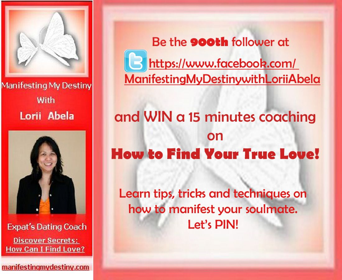 Pin by Sue Glashower on Fun Giveaways! | Love calculator