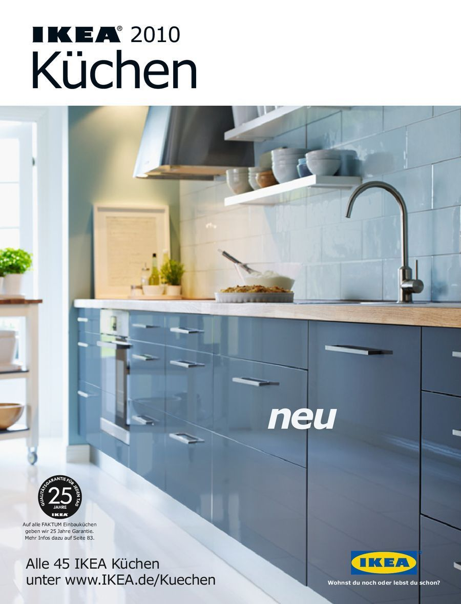 Küchen Bei Roller Pin By Salma Rabita On Home Design Kitchen Ikea Kitchen Grey