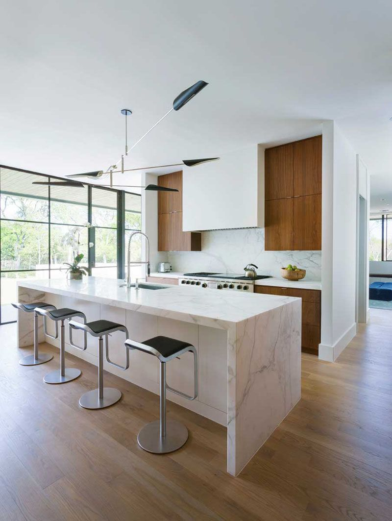 Does updating your kitchen add value to your home