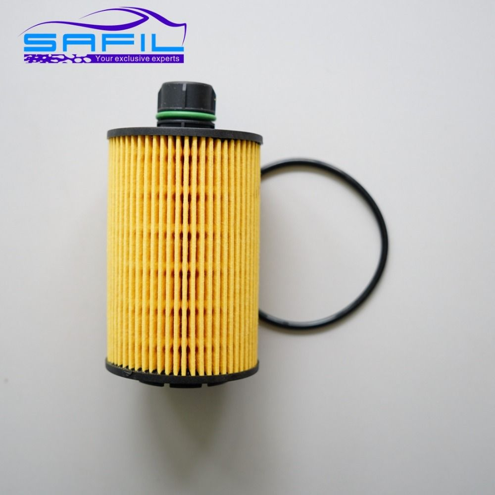 Oil Filter For 2014 Jeep Grand Cherokee Wrangler Chrysler 300c 3 0 3 6l 68229402aa Sh130 Jeep Grand Cherokee 2014 Jeep Grand Cherokee Chrysler 300c