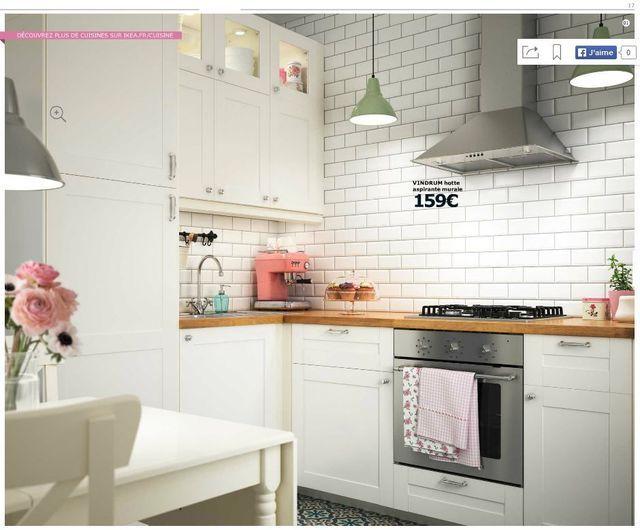 Mp küchen ~ Résultats de recherche d images pour « sÄvedal temple street