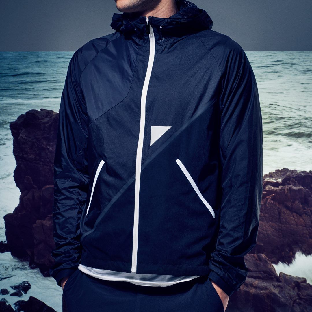 Pin by Fancy Mel on Lamination | Mens activewear, Fashion