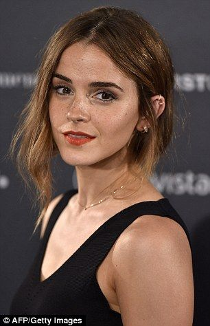 Image Result For Celebrities With Pointy Chins Elf
