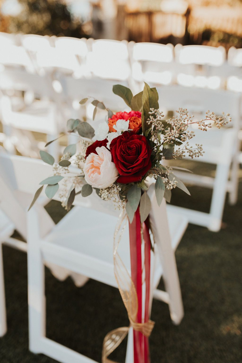 Wedding Venue Tulsa Oklahoma Wedding Ceremony Decorations