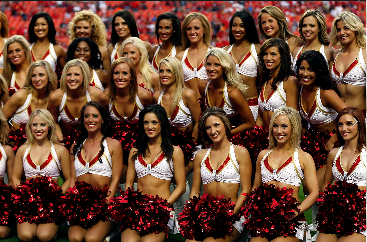 Usc cheerleaders google search usc song girls pinterest sciox Image collections