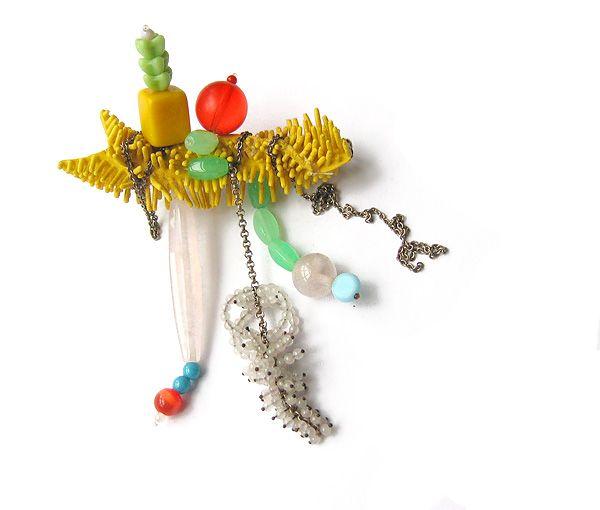 what is jewellery,denise Reytan, Reytan, Berlin, Jewellery, schmuck, schmuckdesign, zeichen am körper, signs on the body, was ist schmuck, dreidimensionale, eigenständige, plastische Skulpturen, independent plastic sculptures, Zeichen am Körper, signs on