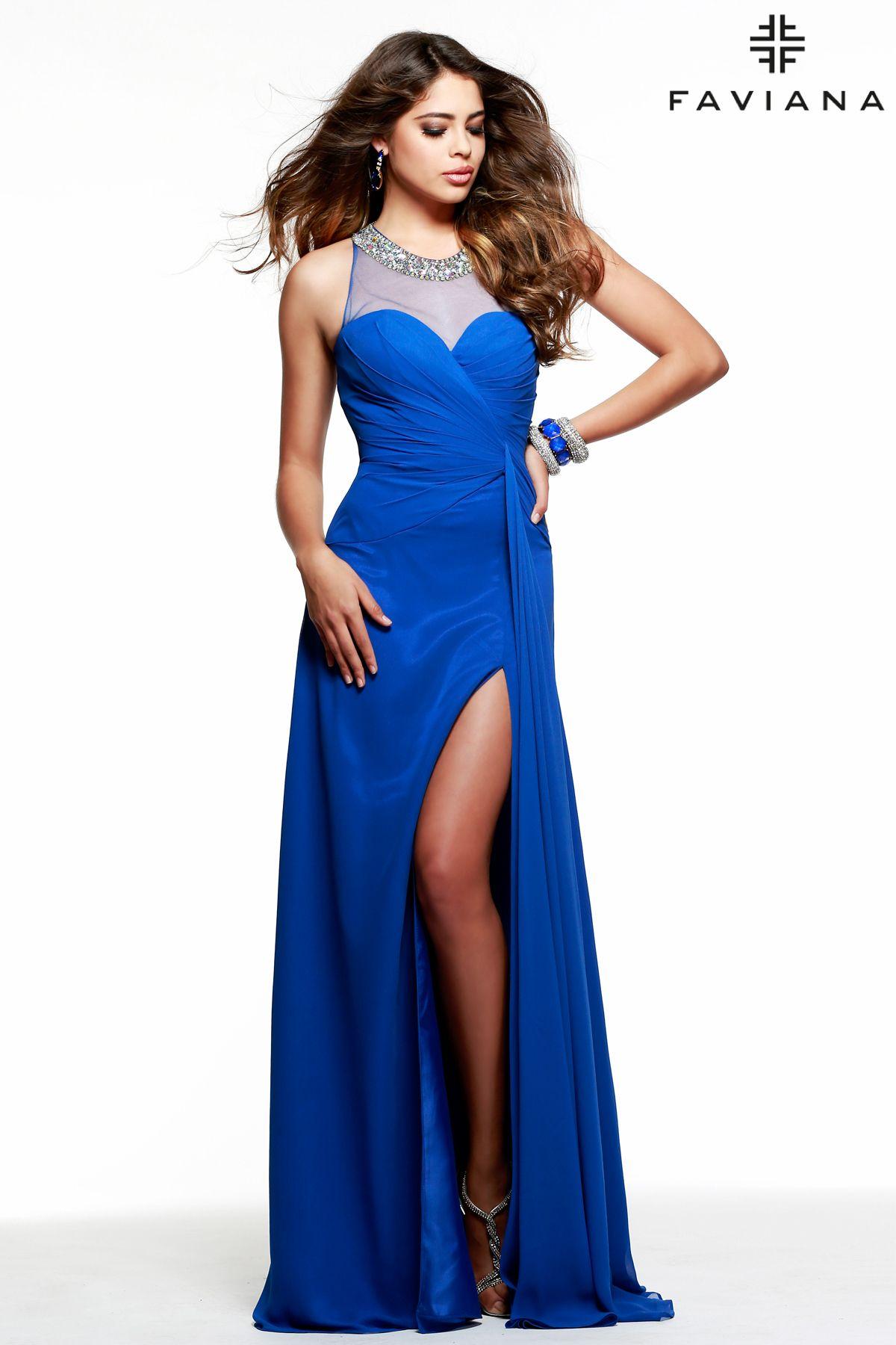 Elizabeth dresses pinterest royal blue bald hairstyles