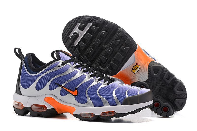 exquisite style buying cheap big discount Nouveax Nike Air Max Plus TN Ultra 2017 Homme nike tn r | Nike Tn ...