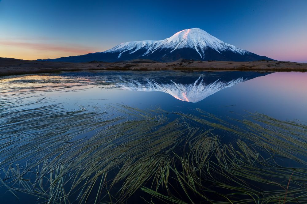 Every Day Our Editors Select Their 12 Favorite Photos Recently Uploaded To Your Sho With Images National Geographic Photography Cool Places To Visit Landscape Photography