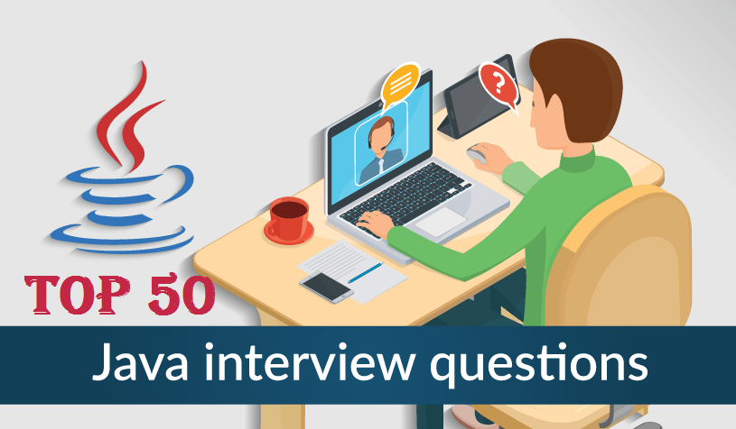 javascript interview questions and answers javatpoint