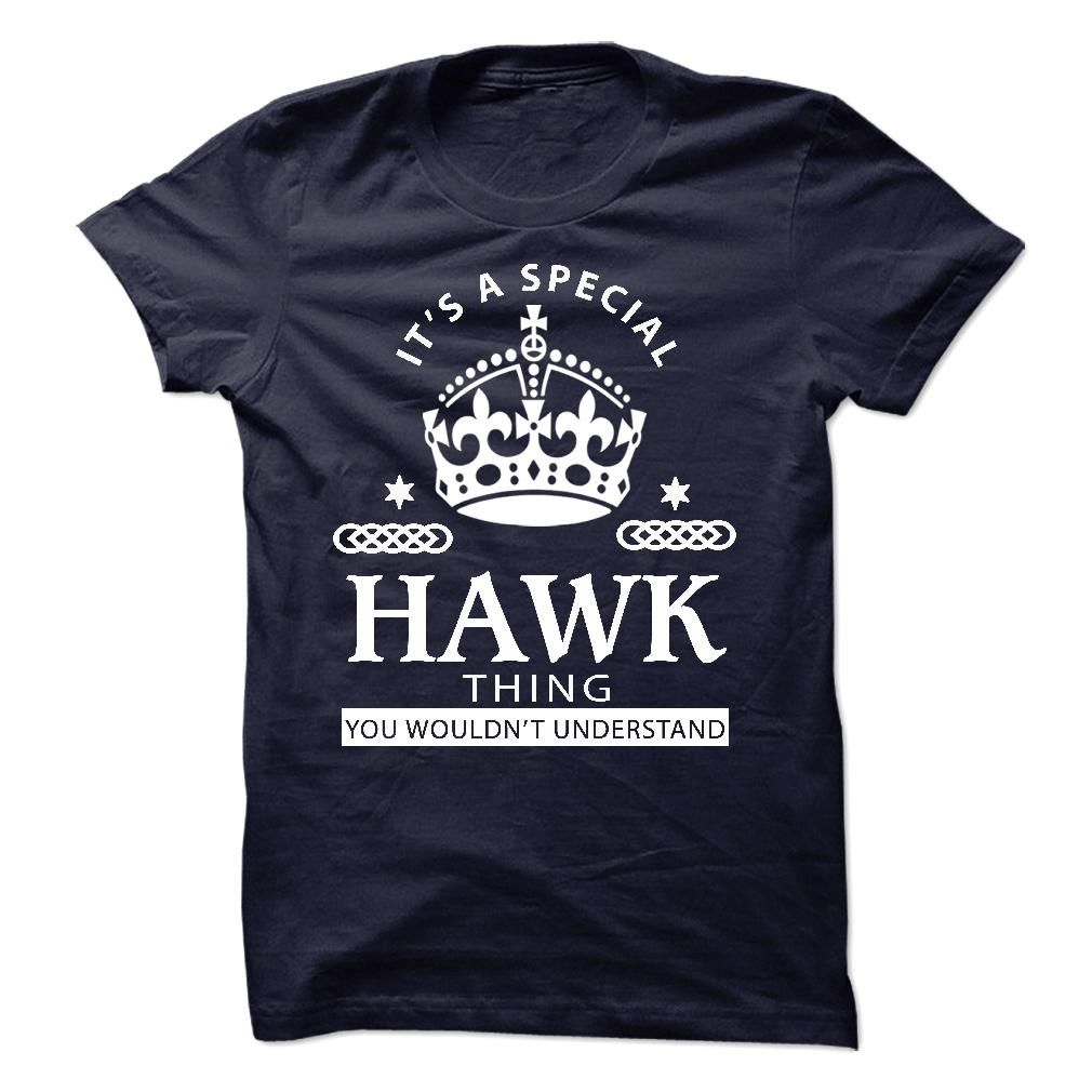 Special HAWK thing T-Shirts, Hoodies. Get It Now ==►…