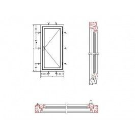 Pin On Window Cad Blocks Window Cad Models