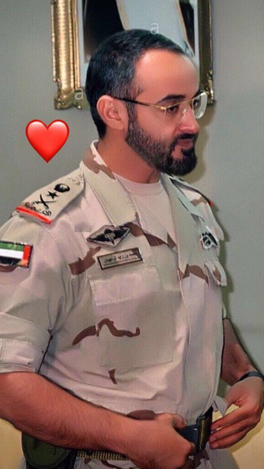 Sheikh Mohammed, United Arab Emirates, Abu Dhabi, Uae, Presidents, Crown,  Royals, Prince, Royalty