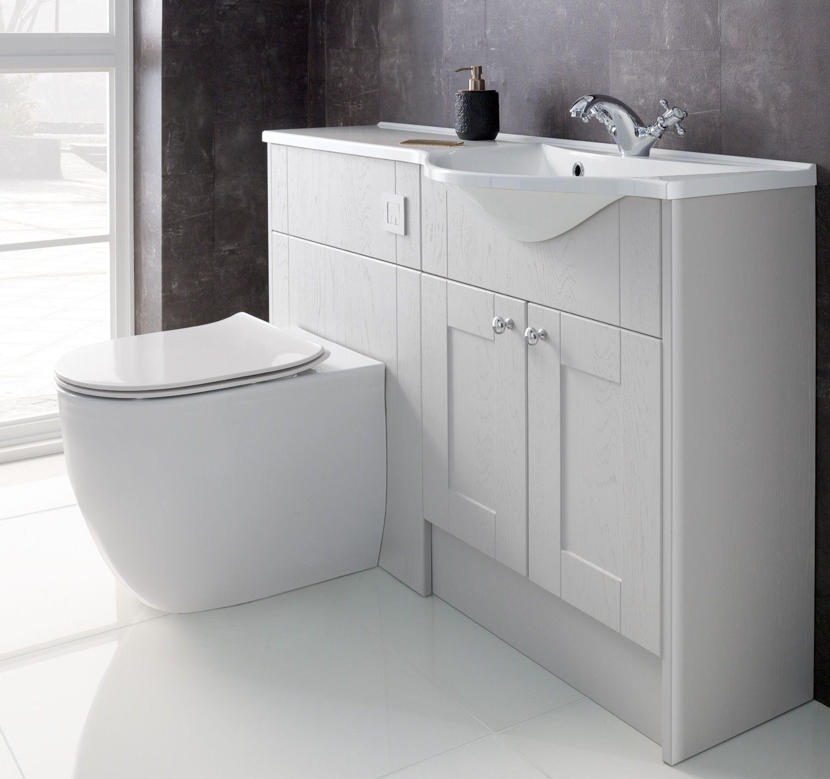 Baliv Waschtischarmatur Wt 190 Chrom Kaufen Bei Obi Waschtischarmatur Waschbecken Armaturen Armaturen
