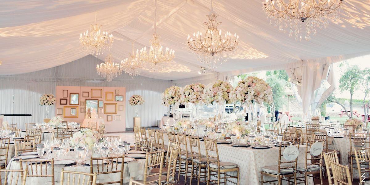 Viansa Winery And Vineyards Weddings