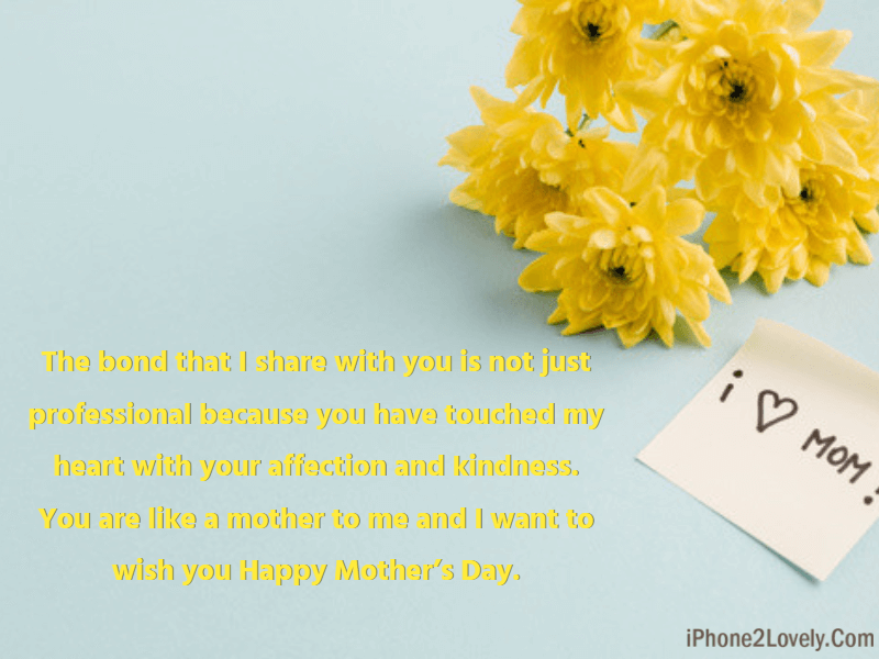 Happy Mother S Day Wishes For Teachers 2019 Iphone2lovely Wishes For Teacher Mothers Day Quotes Happy Mothers Day Wishes