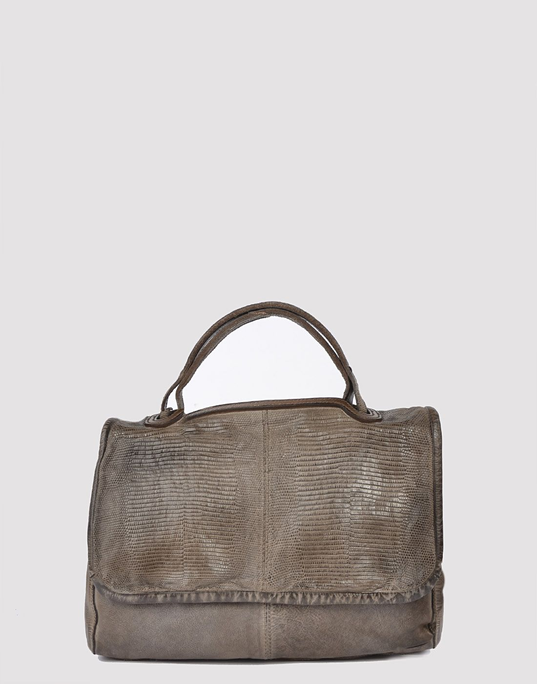 HANDBAGS - Shoulder bags Reptiles House Clearance Online Amazon Visa Payment Knock Off Buy Cheap Low Price ntxFxf