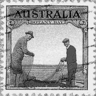fishing-village-stamp.jpg (364×364)