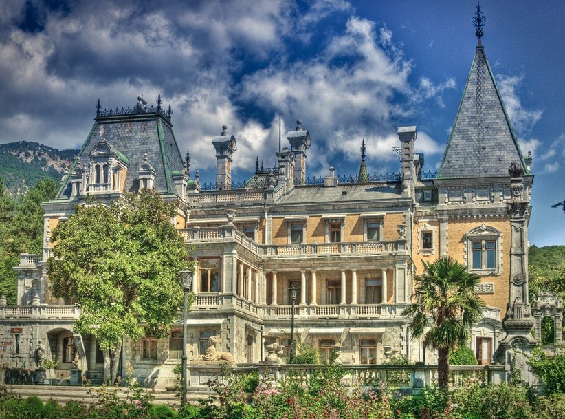 70 Best Russian Palaces And Mansions Photos Mansions Castle House Historic Mansion