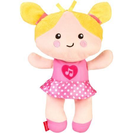 47+ Baby dolls at walmart under 10 information