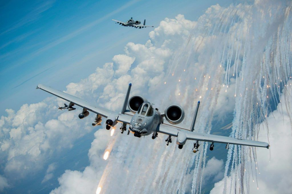 A10 Warthog Wallpaper 72 High Quality Graphics New Wallpapers Fighter Planes Art Fighter Jets Fighter Planes