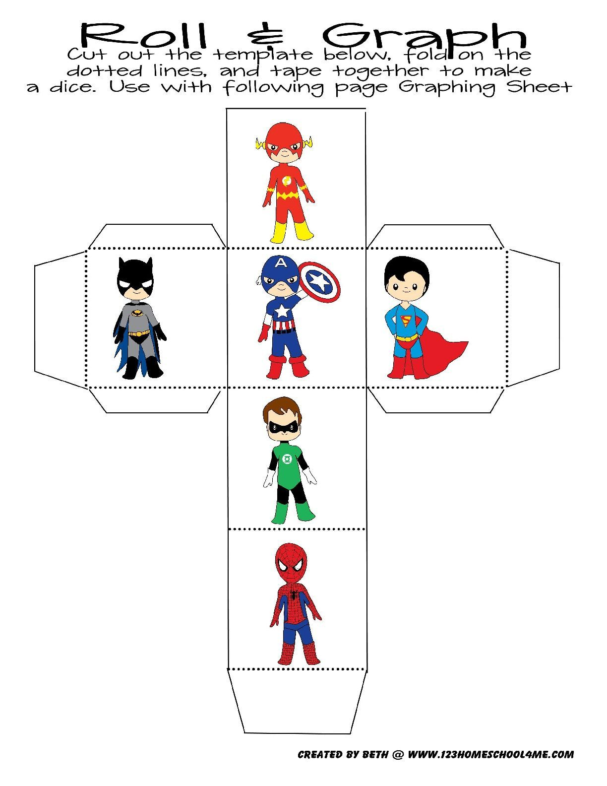 Pin By Shae Kimble On Classroom Superhero Worksheets For