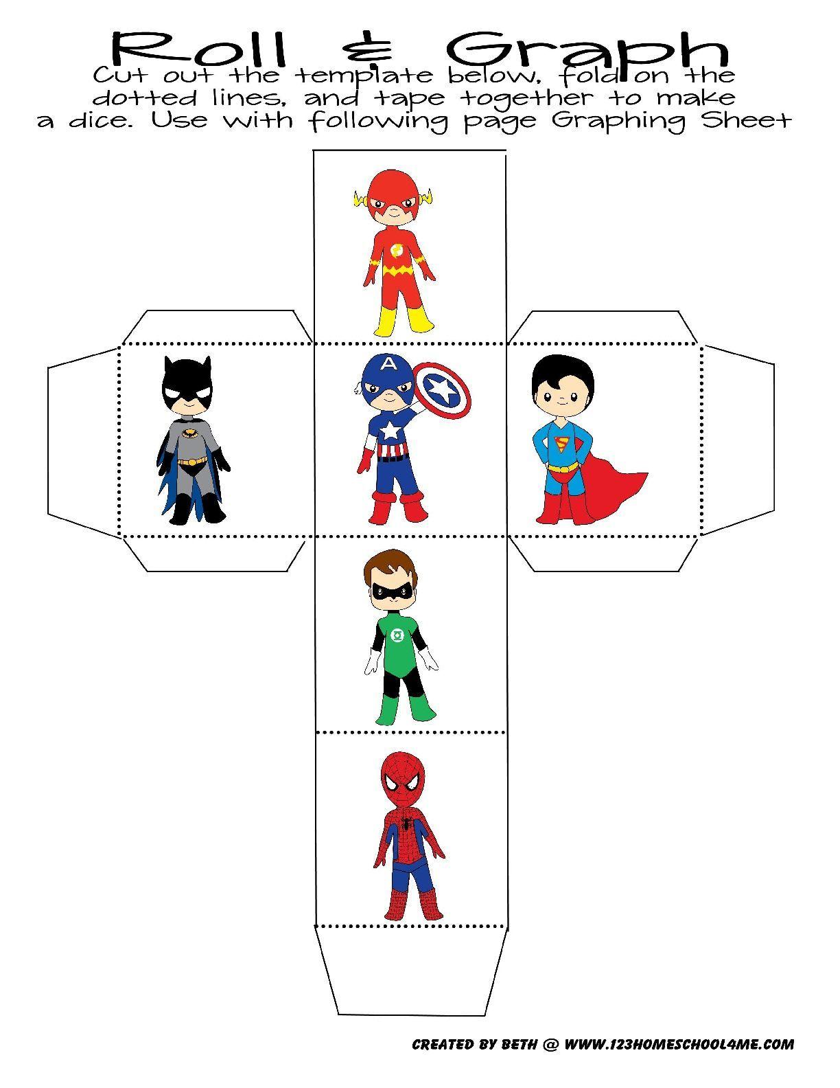 Pin By Shae Kimble On Classroom Superhero Worksheets For Kids Superhero Math Activities Superhero Math Worksheets For Kids [ 1584 x 1224 Pixel ]