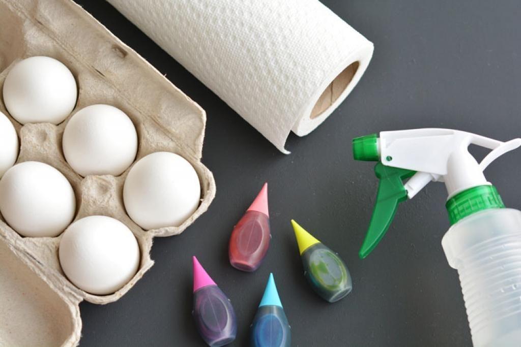 les 25 meilleures id es de la cat gorie papier essuie tout. Black Bedroom Furniture Sets. Home Design Ideas