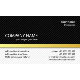 Business Cards DesignVisiting Card Design OnlinePrintable